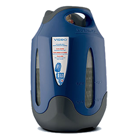 Pi ge anti moustique pr dator 5000m2 de protection - Piege a moustique exterieur ...